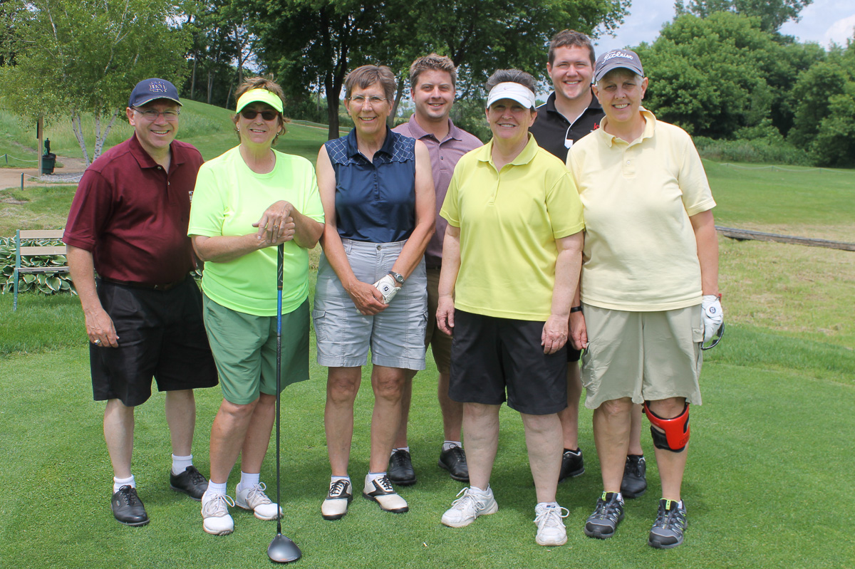 2015 Louis Schmitz Memorial Golf Classic000149