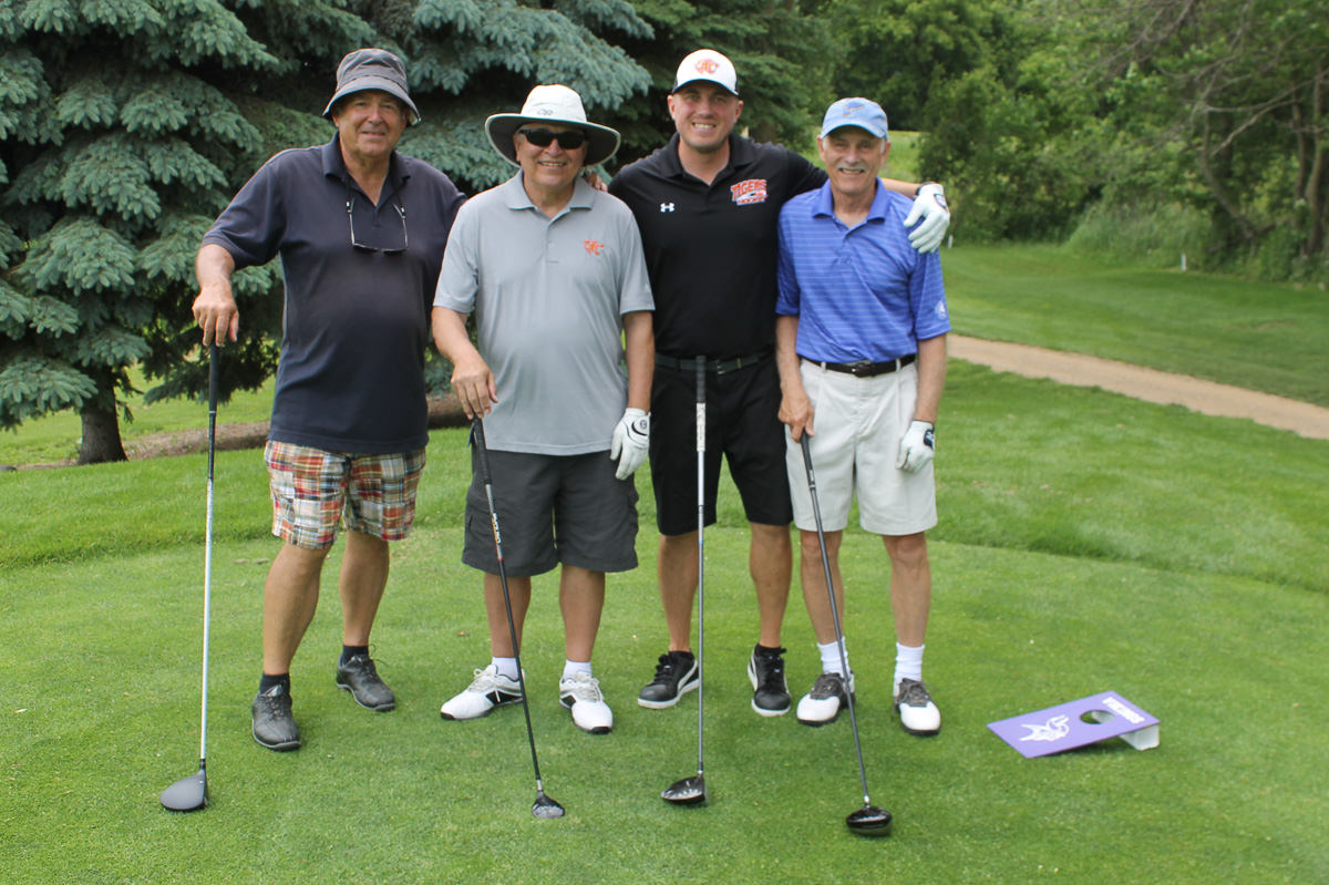 2015 Louis Schmitz Memorial Golf Classic000150