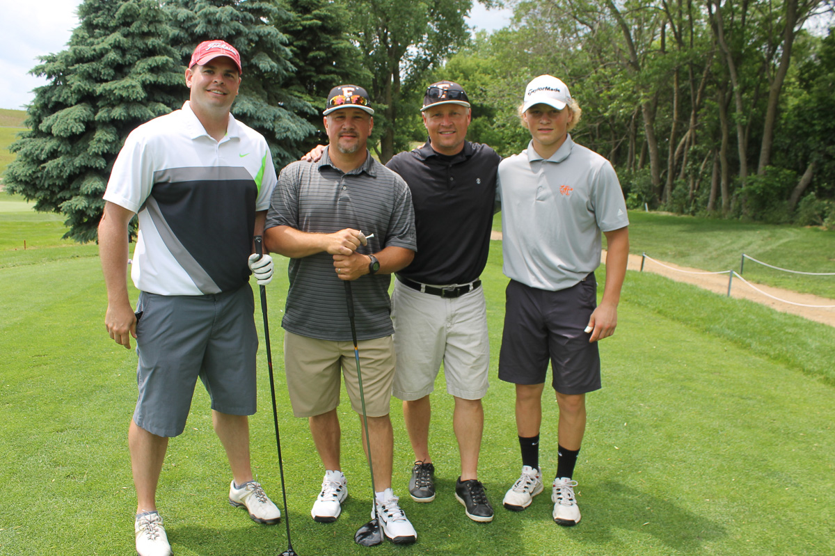 2015 Louis Schmitz Memorial Golf Classic000151