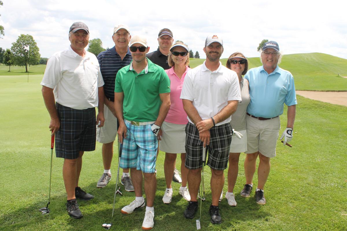 2015 Louis Schmitz Memorial Golf Classic000152