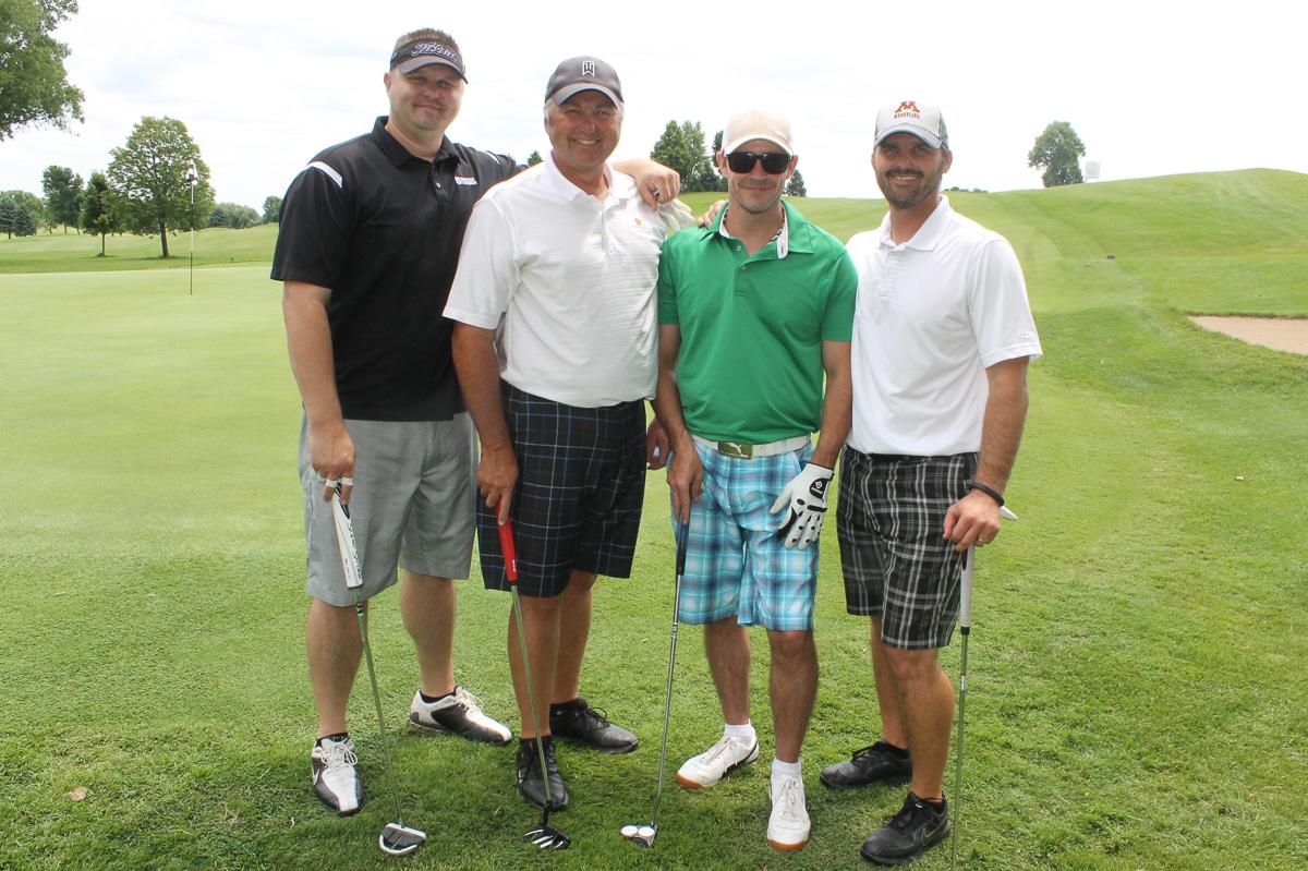 2015 Louis Schmitz Memorial Golf Classic000153