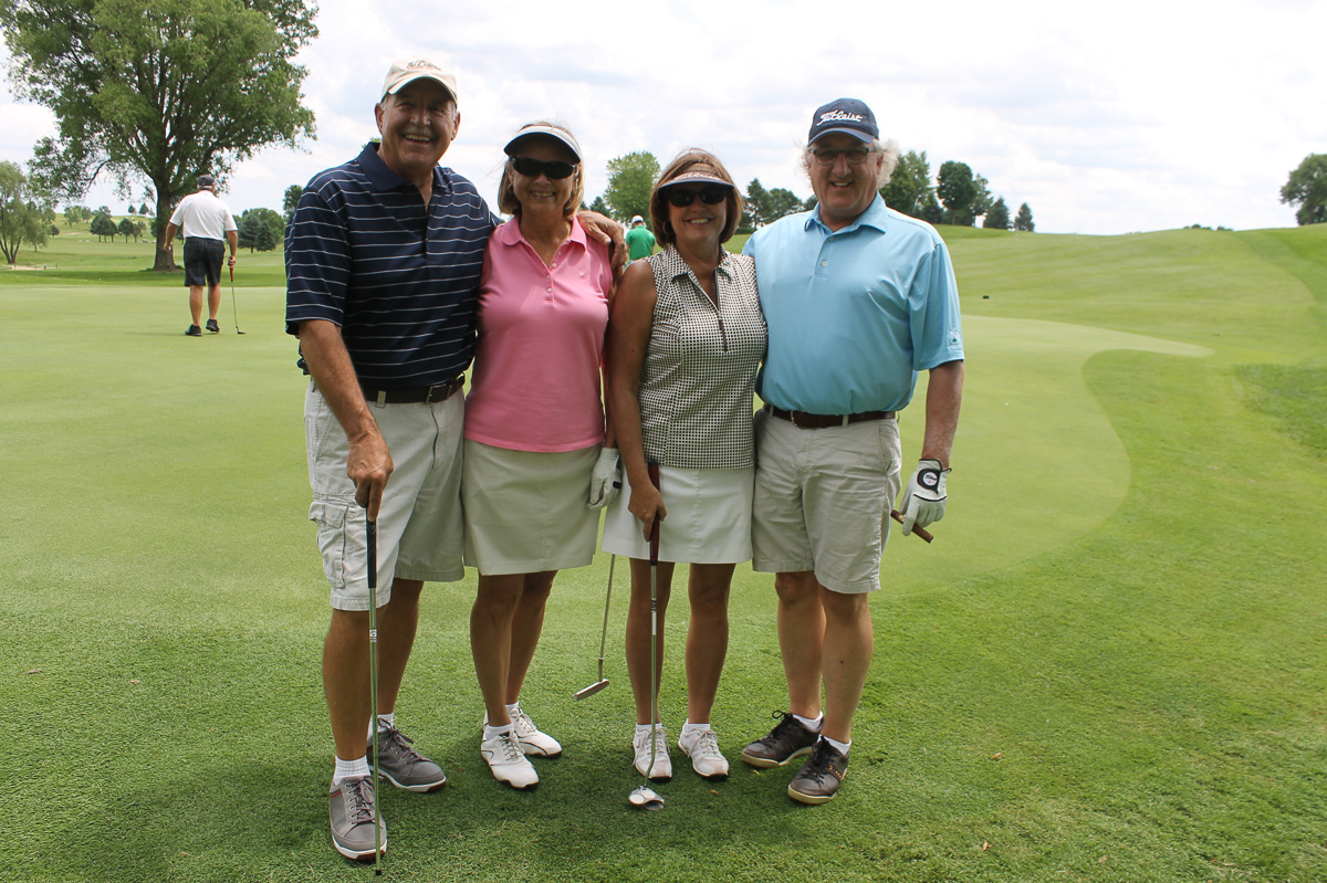 2015 Louis Schmitz Memorial Golf Classic000154