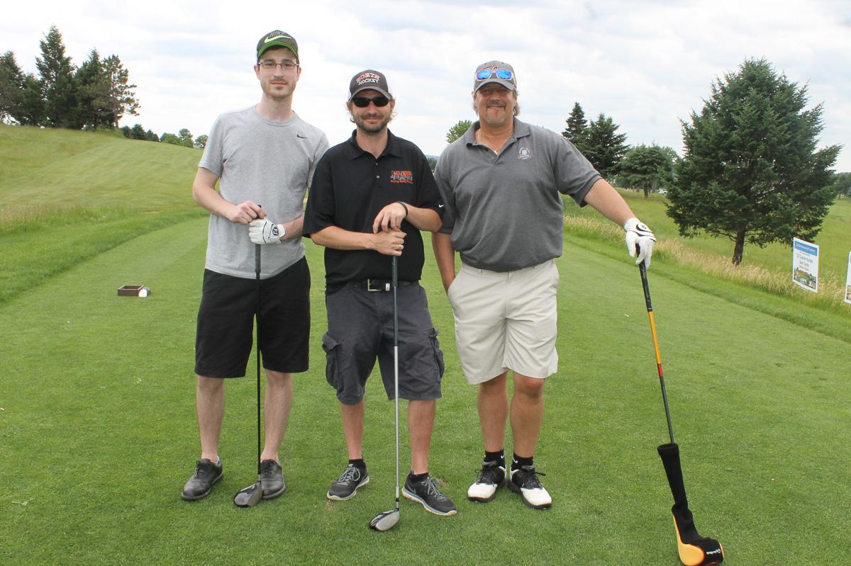2015 Louis Schmitz Memorial Golf Classic000155