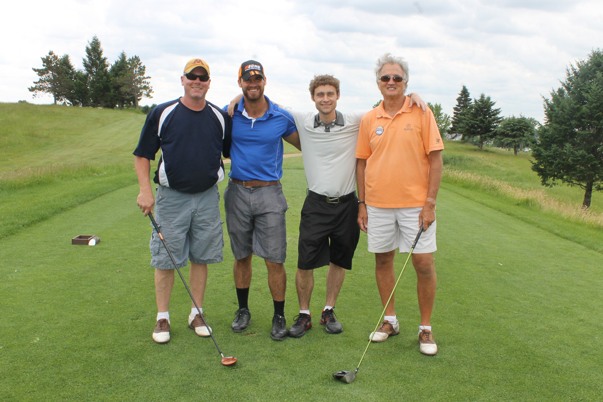 2015 Louis Schmitz Memorial Golf Classic000156