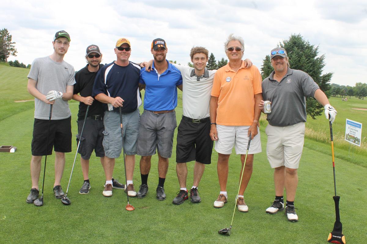 2015 Louis Schmitz Memorial Golf Classic000157