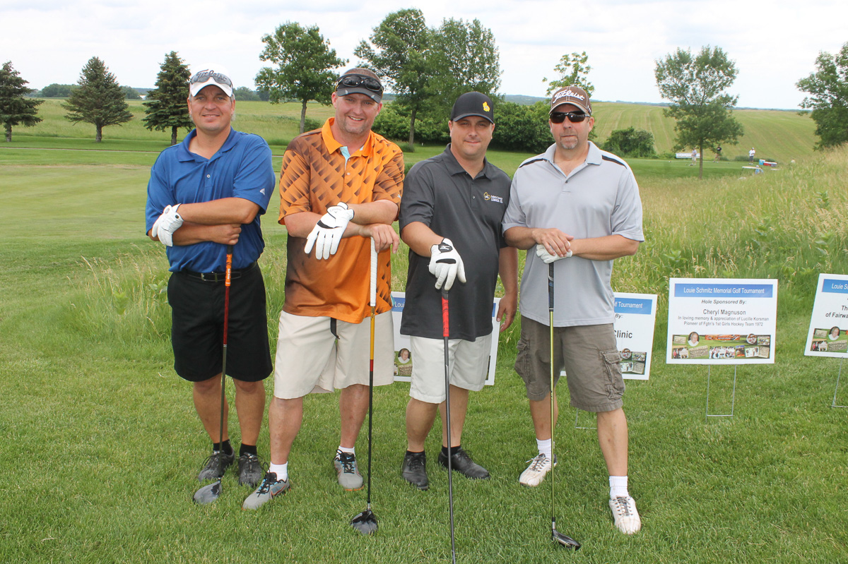 2015 Louis Schmitz Memorial Golf Classic000158