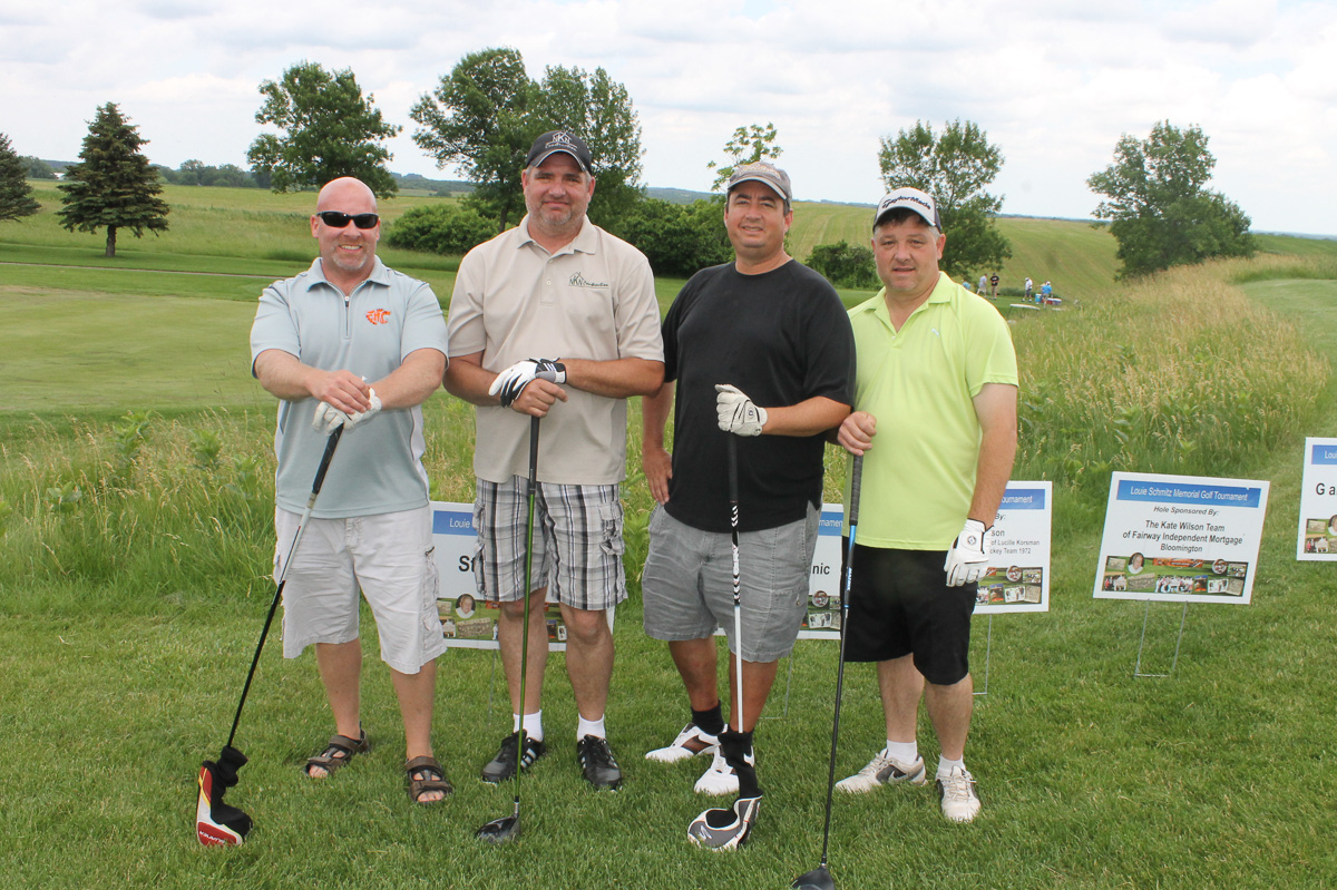 2015 Louis Schmitz Memorial Golf Classic000159