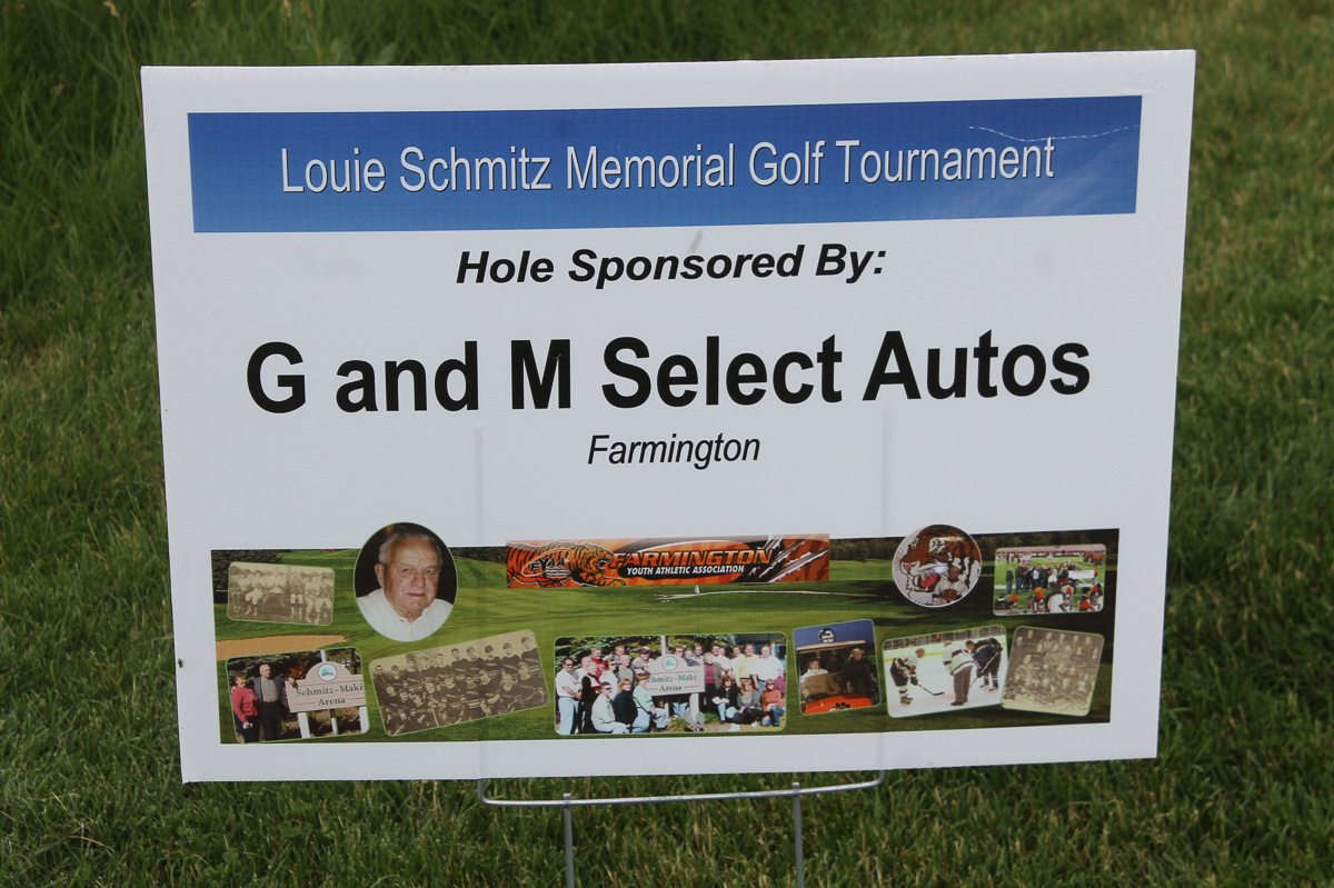 2015 Louis Schmitz Memorial Golf Classic000160