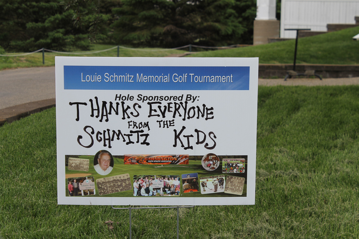 2015 Louis Schmitz Memorial Golf Classic000161