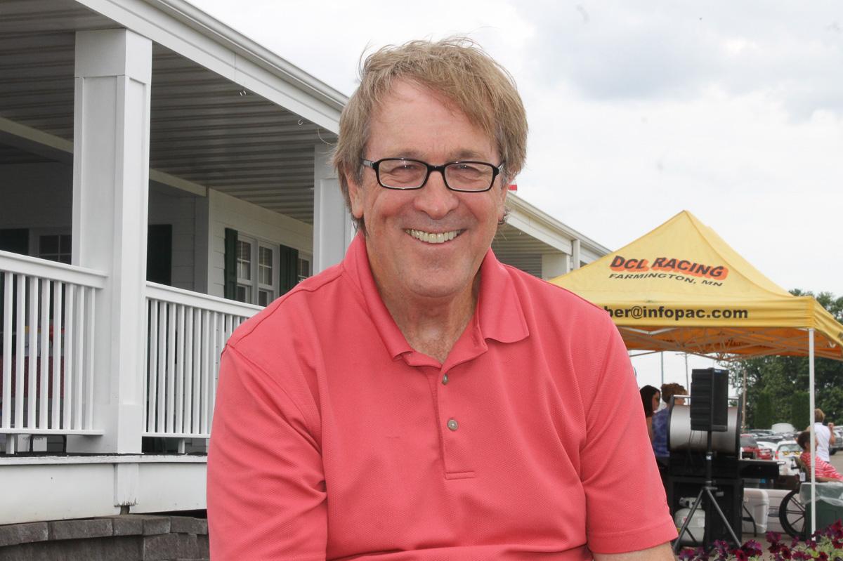 2015 Louis Schmitz Memorial Golf Classic000162