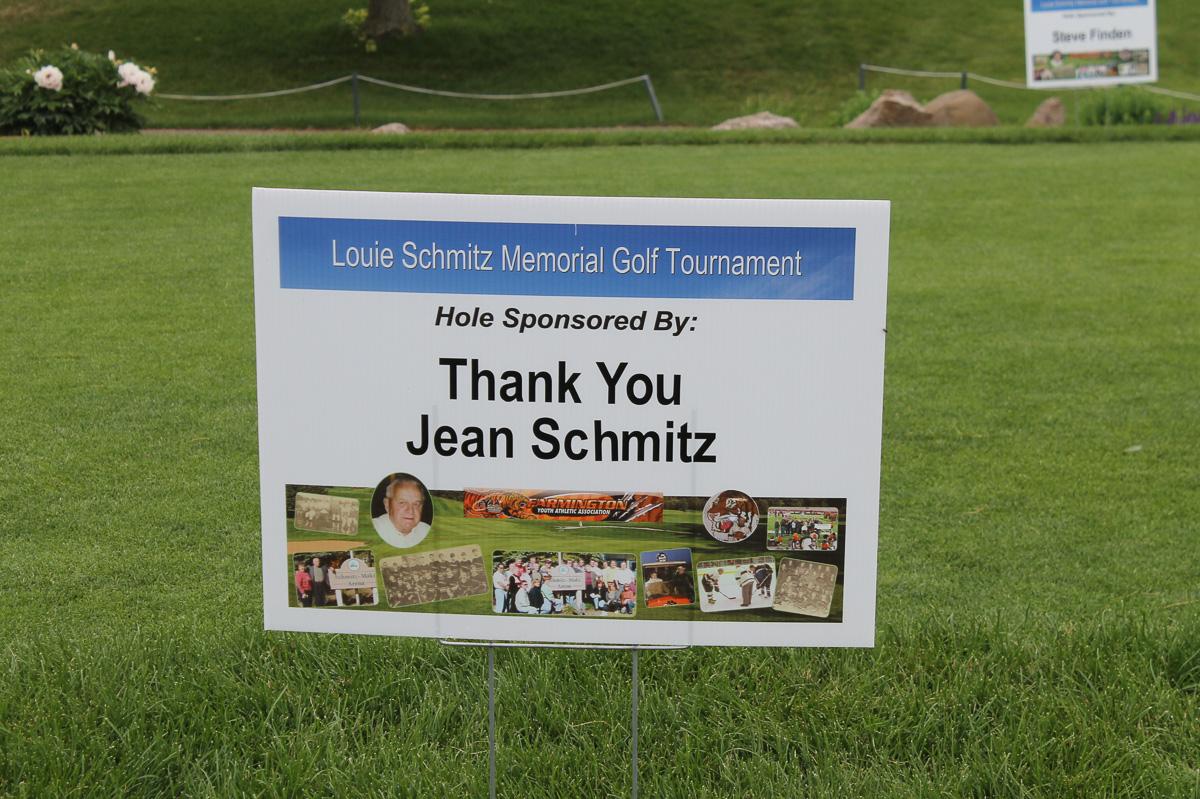 2015 Louis Schmitz Memorial Golf Classic000163