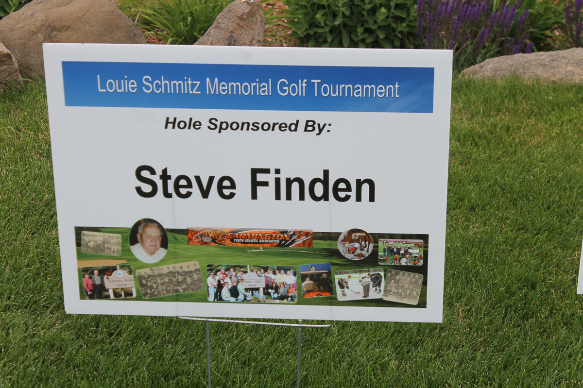 2015 Louis Schmitz Memorial Golf Classic000164