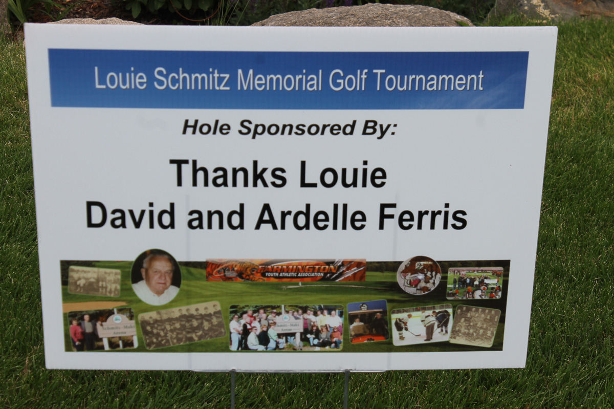 2015 Louis Schmitz Memorial Golf Classic000165