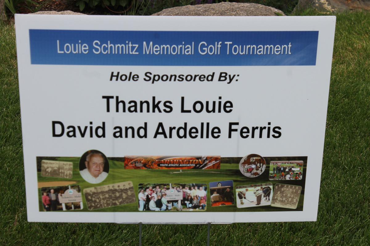 2015 Louis Schmitz Memorial Golf Classic000165