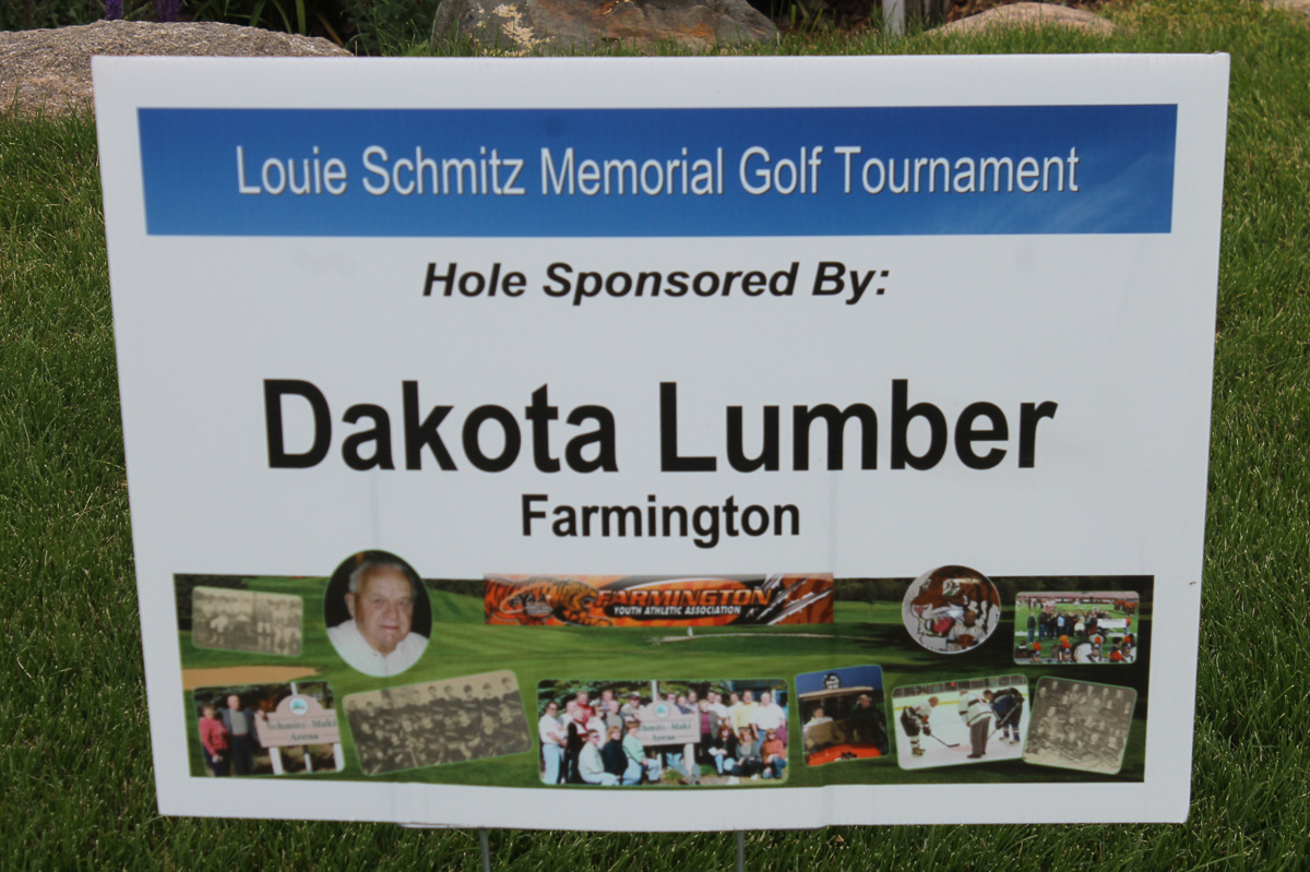 2015 Louis Schmitz Memorial Golf Classic000166