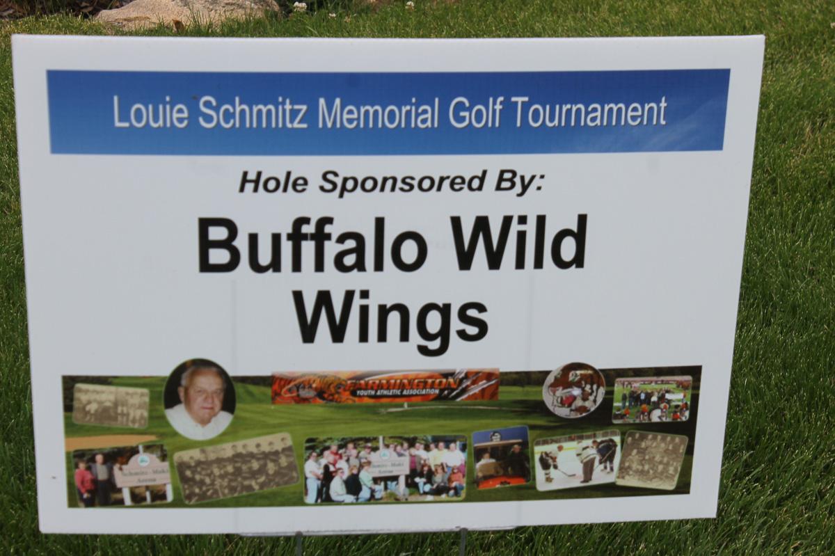 2015 Louis Schmitz Memorial Golf Classic000167