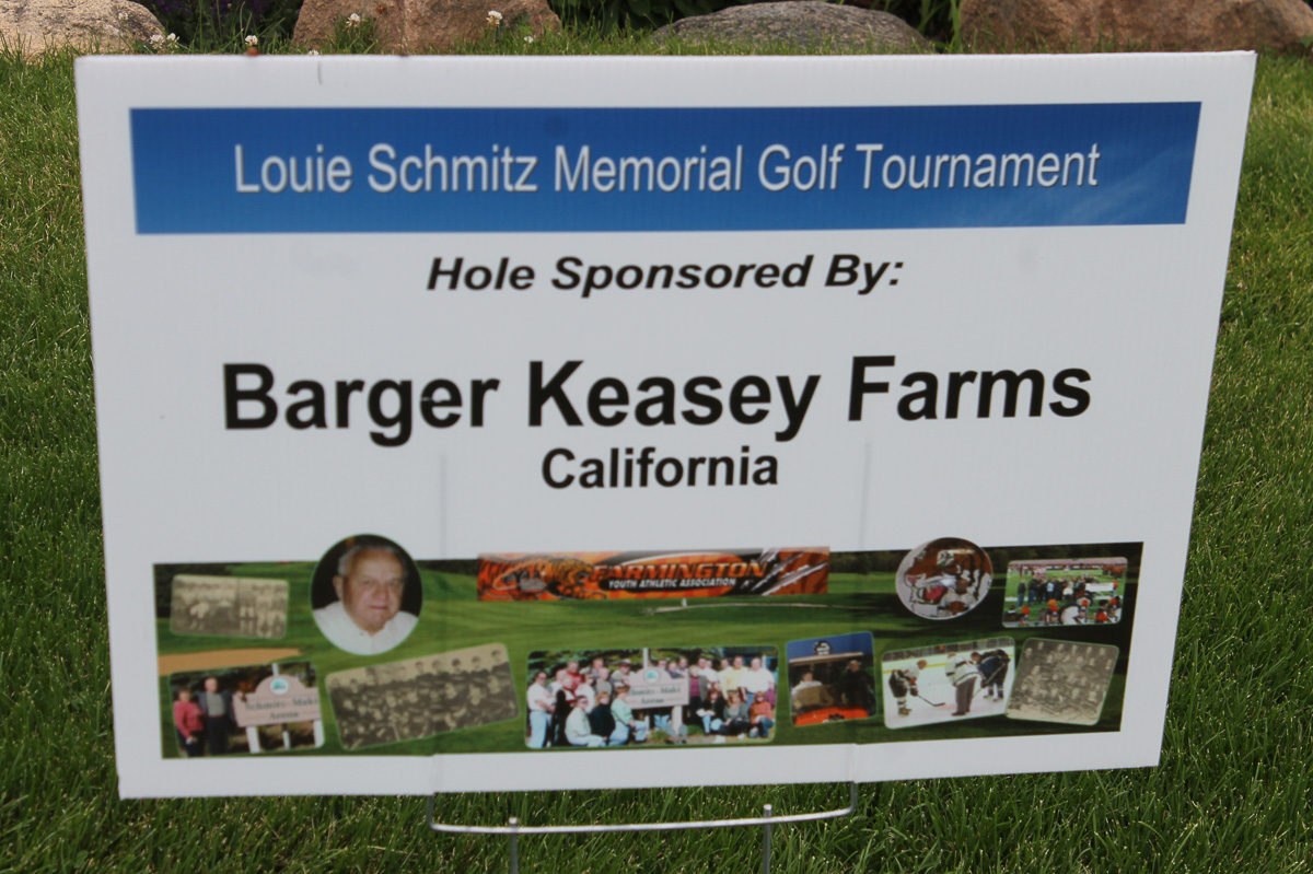 2015 Louis Schmitz Memorial Golf Classic000168