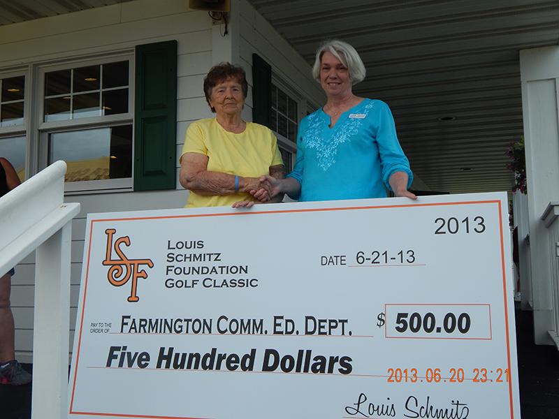 Louis Schmitz Foundation Recipients000005