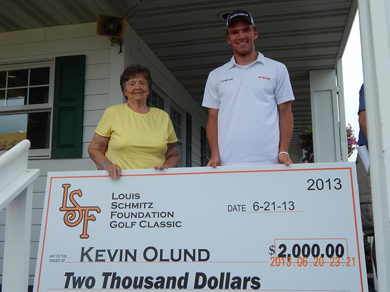 Louis Schmitz Foundation Recipients000009